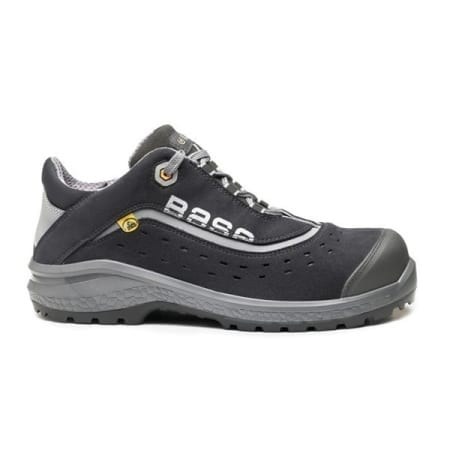 scarpa antinfortunistica b0886 be style base
