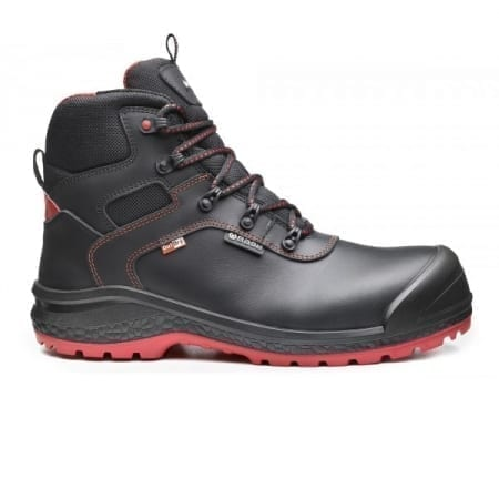 scarpa antinfortunistica b0895s be dry mid base